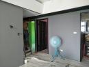 居家装潢油漆工程