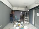 装潢油漆工程