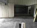 冷凍櫃組合施工 (2)