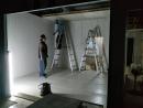 冷凍櫃組合施工 (11)