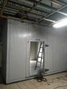 冷凍櫃組合施工 (14)