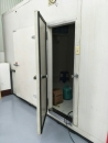 冷凍櫃組合施工 (9)