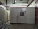 冷凍櫃組合施工 (25)