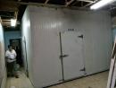 冷凍櫃組合施工 (28)