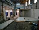 冷凍櫃組合施工 (34)