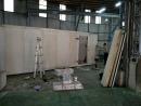 冷凍櫃組合施工 (35)
