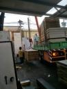 冷凍櫃組合施工 (39)