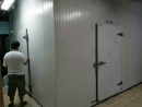 冷凍櫃組合施工 (29)