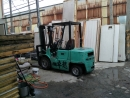 冷凍櫃組合施工 (44)