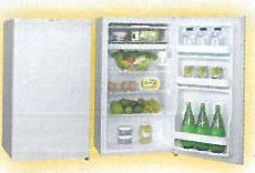 電冰箱.jpg