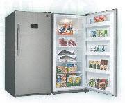 冷藏&冷凍櫃.jpg