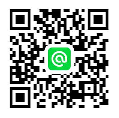 啡騰食品LINE.jpg