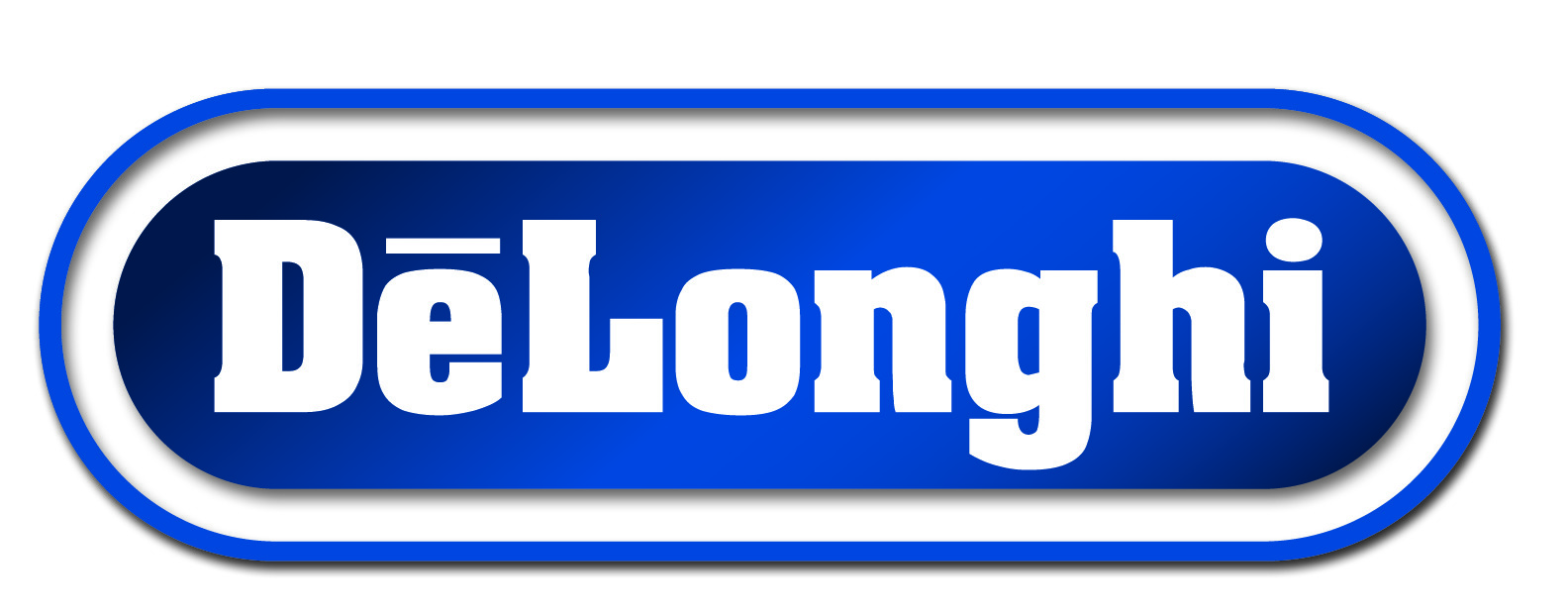 DL logo 去背.jpg