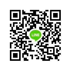 宥浤金屬LINE QR CODE.jpg