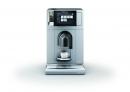 瑞士 雪萊SCHAERER Coffee Prime全自動電腦咖啡機