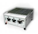 BBQ-JY56L 1.8尺桌上型美式碳烤爐