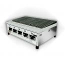 BBQ-JY84L 2.8尺桌上型美式碳烤爐