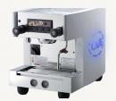 KLub- F2迷你專業咖啡機