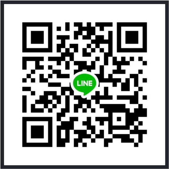 仿清水模工程服務團隊LINE-QRCoder.jpg