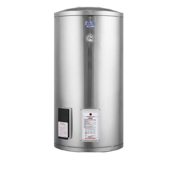 儲熱式電熱水器TE-1500(6kW).jpg