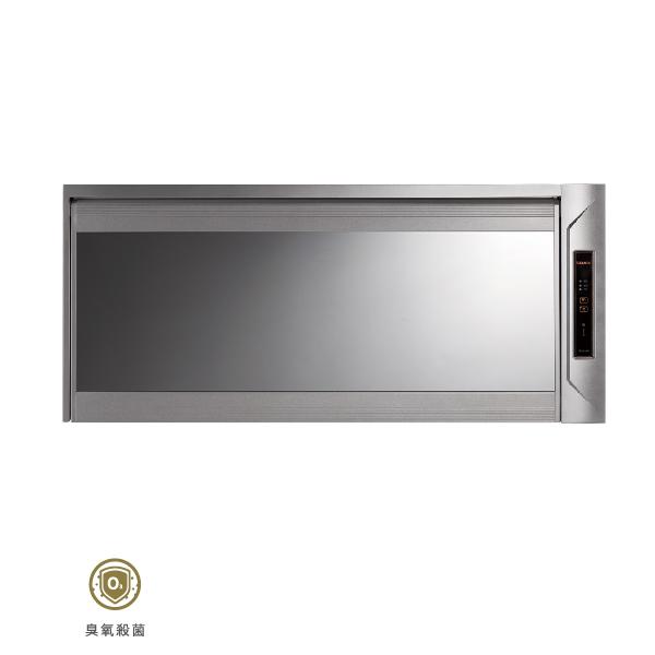 金綻系列-臭氧 鏡面玻璃烘碗機TD-3206G(90㎝).jpg