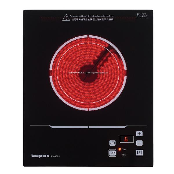 單口電陶爐(迷你小宅系列)TS-9501.jpg