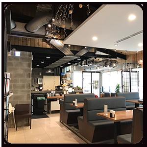 經典生活飲食館6.png