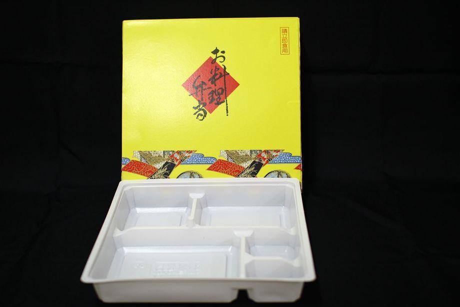 耐熱餐盒.jpg