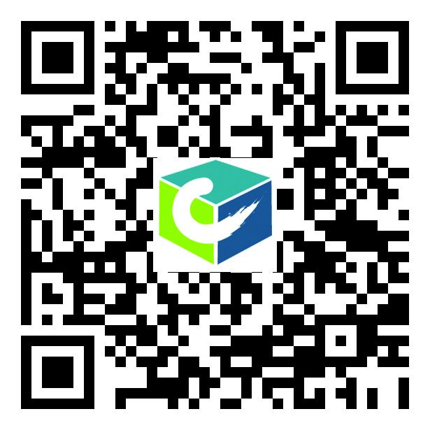 金振豊-QR.png