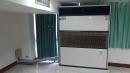 臺南市政府勞工局-中央空調吊隱式送風機.箱型冷氣.分離式冷氣等相關設備汰換工程