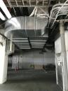交通部台灣區國道高速公路局中區工程處-清水服務區空調冷卻水管改善工程