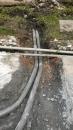 家庭水電安裝維修