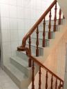 屏東樓梯扶手
