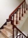 台南樓梯扶手