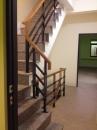 高雄樓梯扶手 (3)