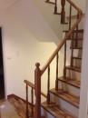 高雄樓梯踏板 (2)