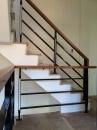 殘障樓梯扶手