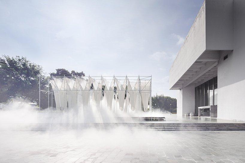 美術館 2.jpg