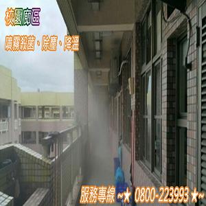 校園廊區噴霧殺菌、除塵、降溫 800-223993-6.jpg