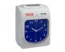 VERTEX TR-560 六欄位微電腦打卡鐘 (2017年新款)
