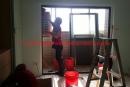 陽台大清洗