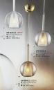 餐廳燈-DV85412