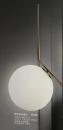 餐廳燈-PY5118-1