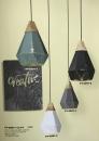 餐廳燈-PY5091-1-2-3-4