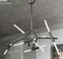 餐廳燈-PY5290-1