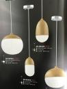 餐廳燈-DV85402