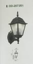 室外燈-OD2073R1