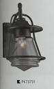 室外燈-PK75731