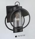 室外燈-PK75735