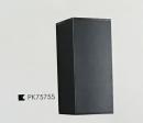 室外燈-PK75755